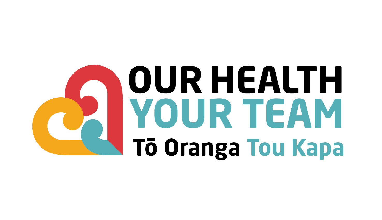 our values hawkes bay health hawkes bay district health board