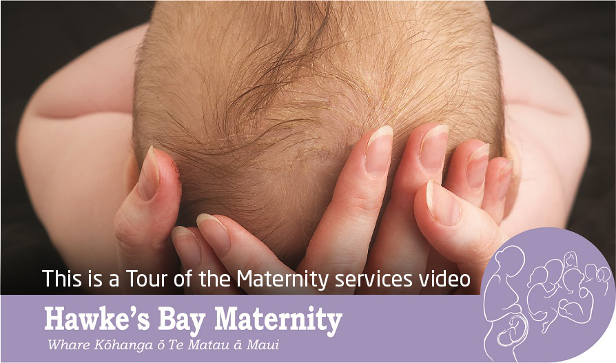 HB-Maternity-web-banner-updated.jpg